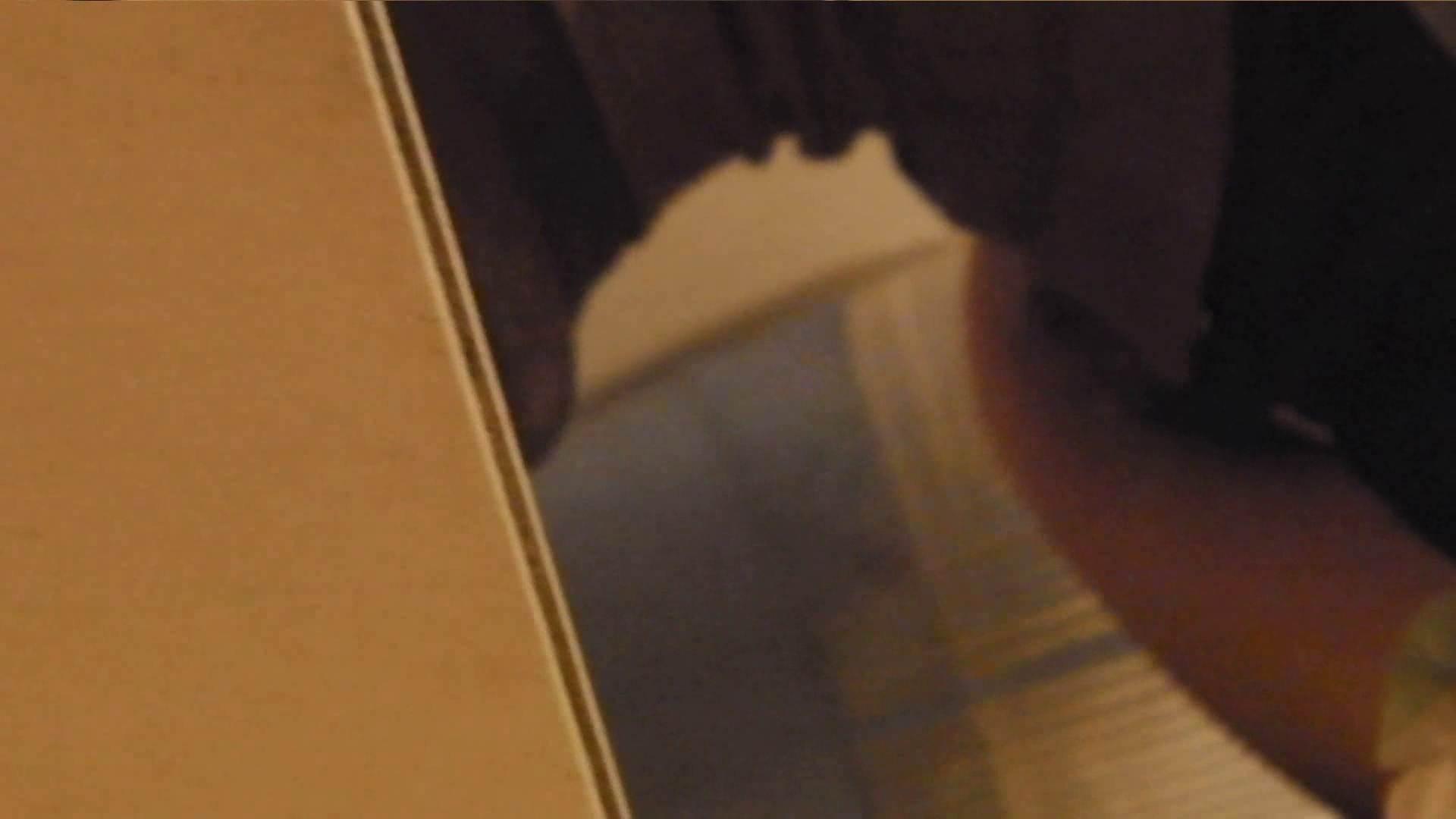 世界の射窓から vol.32 OL女体 | 洗面所  95連発 91