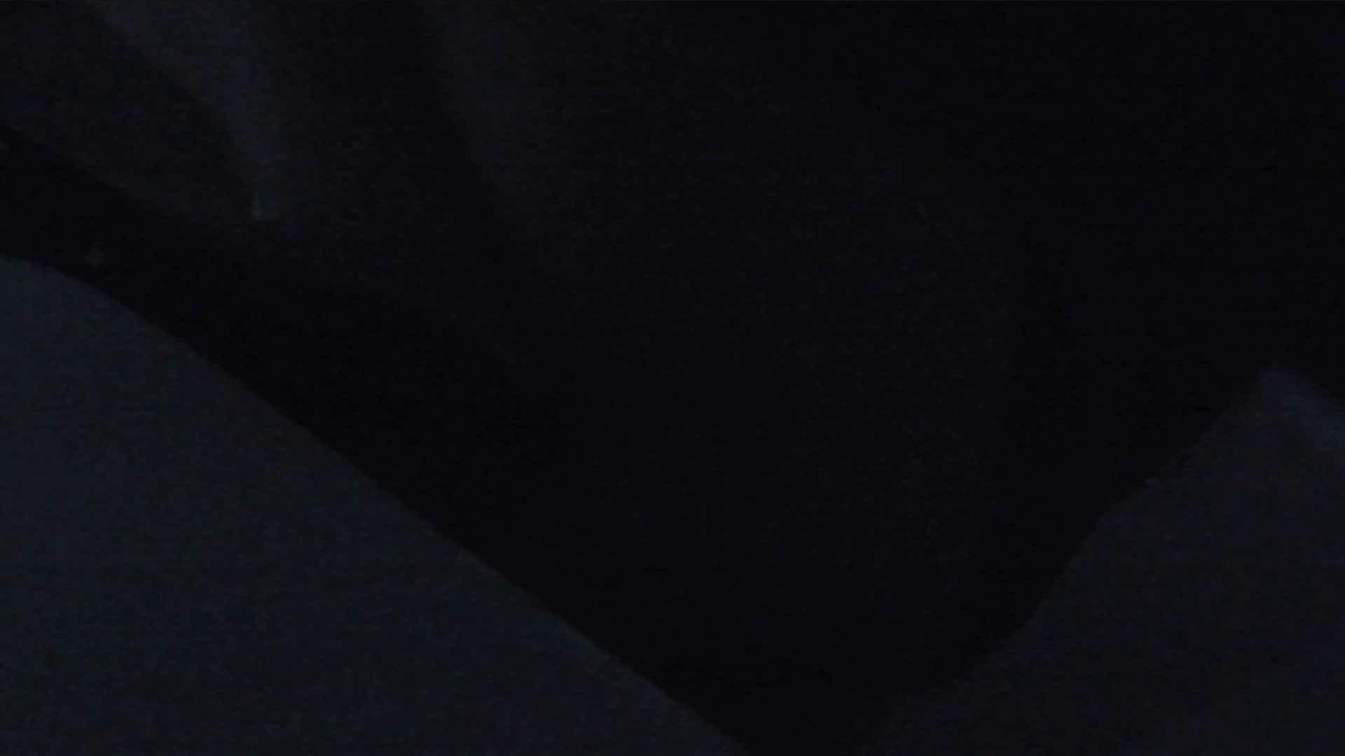 世界の射窓から vol.32 OL女体 | 洗面所  95連発 95