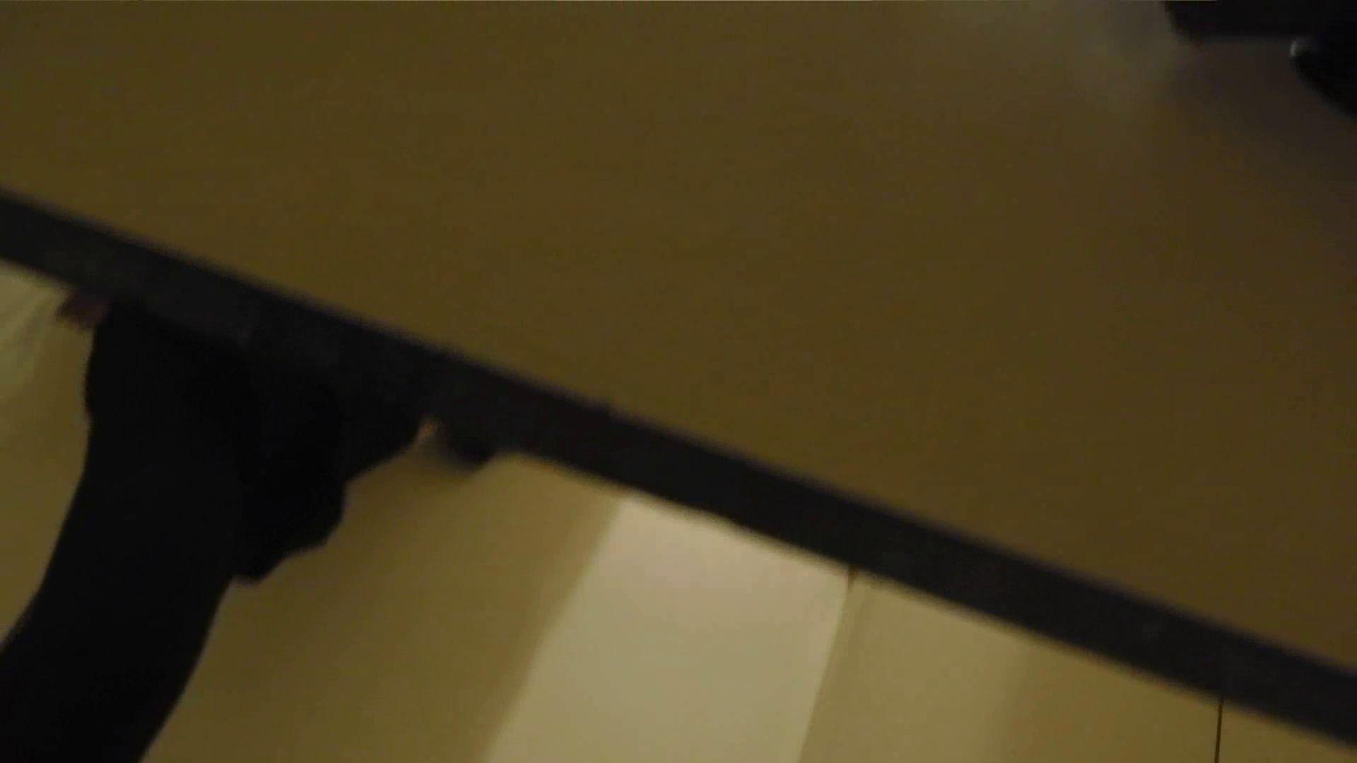 世界の射窓から vol.41 ぼうしタンのアソコ OL女体 | 洗面所  69連発 33