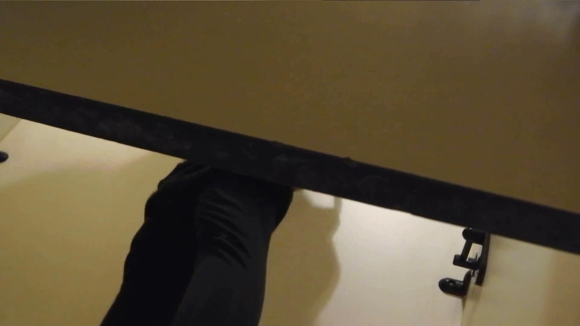 世界の射窓から vol.41 ぼうしタンのアソコ OL女体 | 洗面所  69連発 35