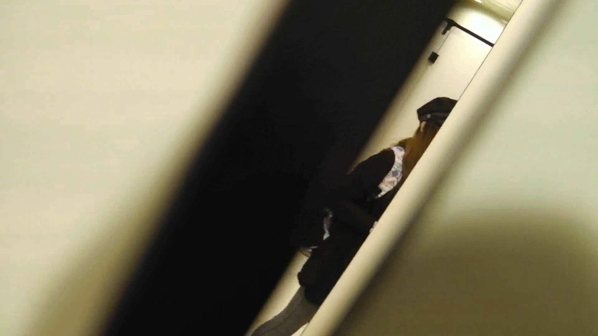 世界の射窓から vol.41 ぼうしタンのアソコ OL女体  69連発 42