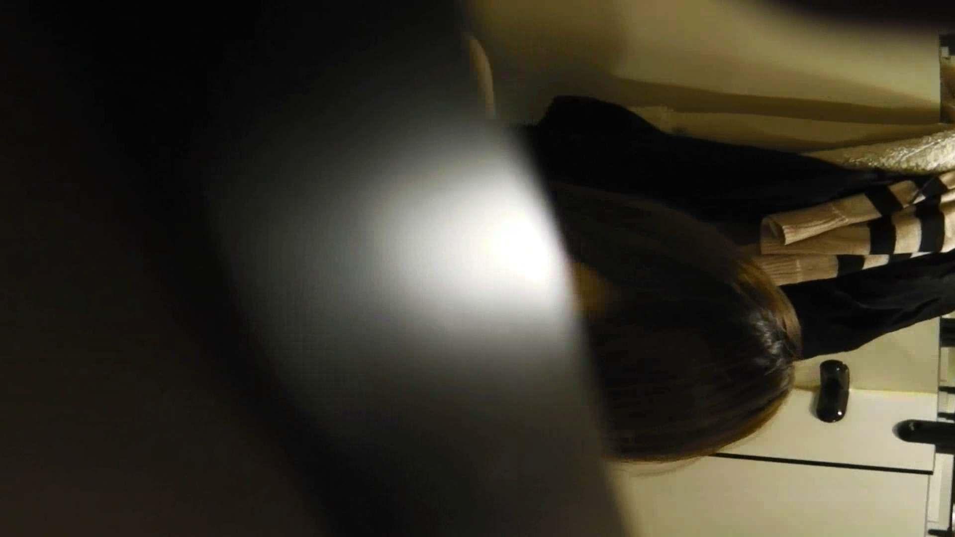 世界の射窓から vol.41 ぼうしタンのアソコ OL女体  69連発 44