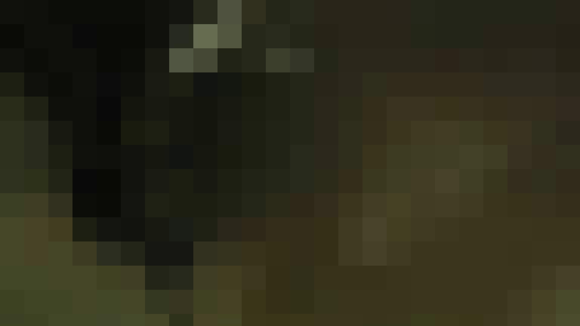 世界の射窓から vol.41 ぼうしタンのアソコ OL女体 | 洗面所  69連発 53