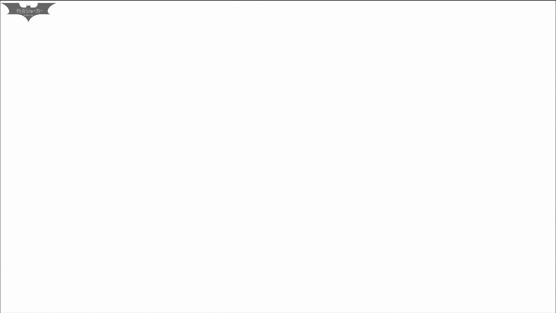 新世界の射窓 No66 一か月ぶりの復活,値下げ宣言!! 値下げ  81連発 52