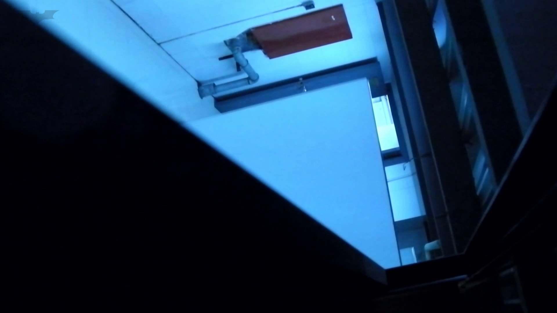 新世界の射窓 No72 モデル級なら個室から飛び出て追っかけます 洗面所   0  74連発 11