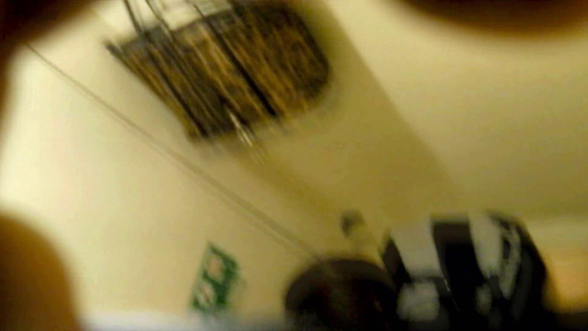 新世界の射窓 No72 モデル級なら個室から飛び出て追っかけます 洗面所  74連発 48