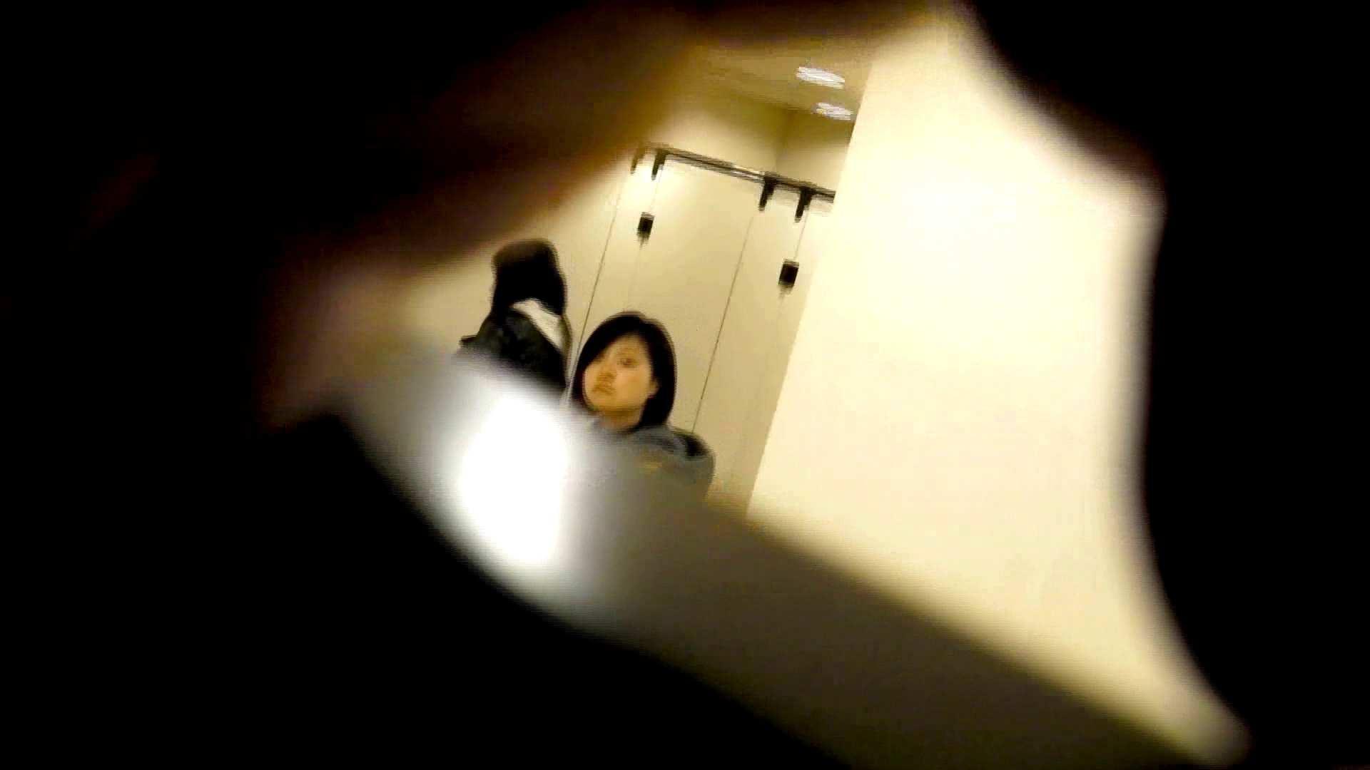 新世界の射窓 No75 そんな感じでいっちゃいます?。あっ 洗面所 | 0  60連発 51