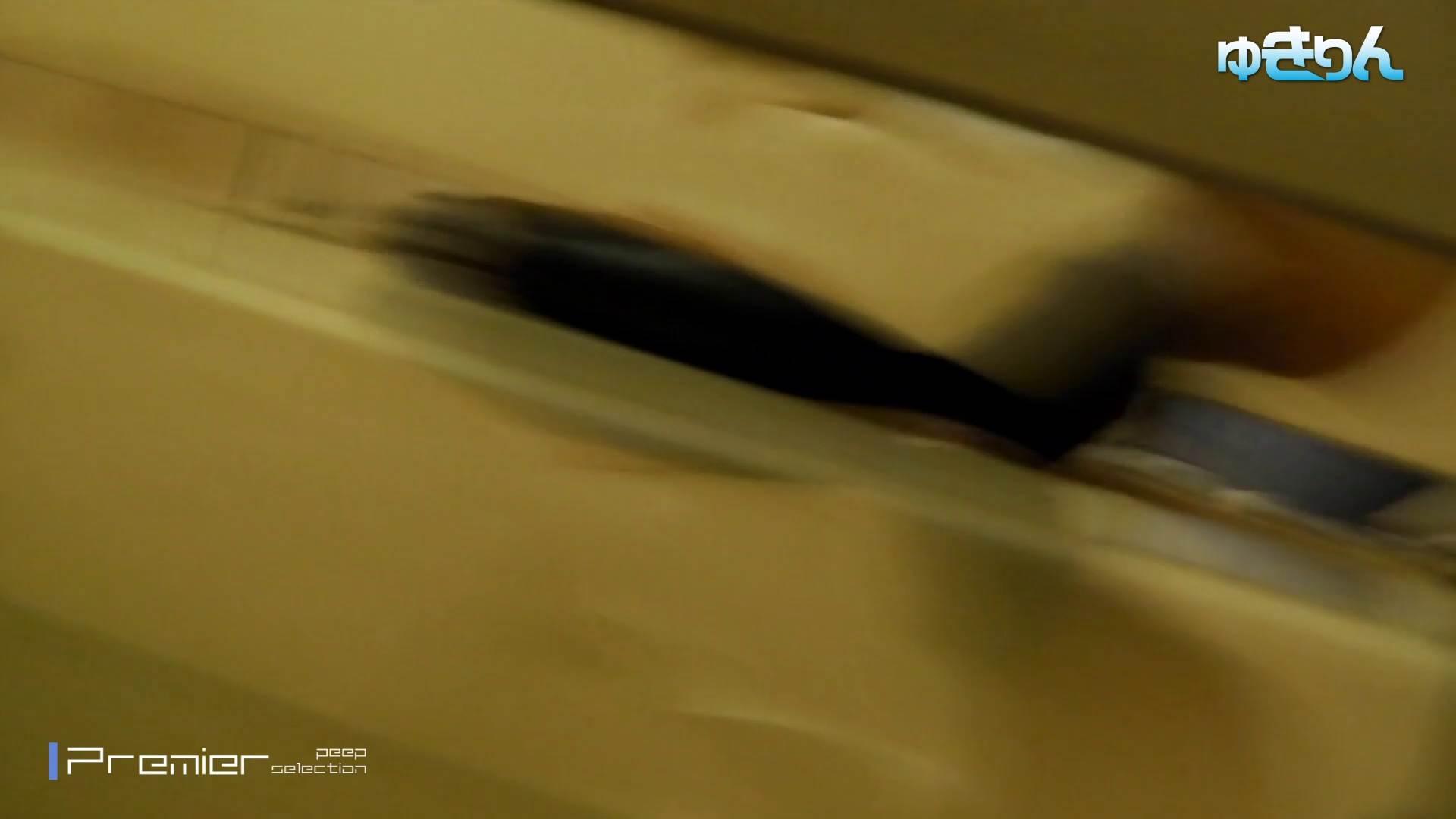 新世界の射窓 No93 女体盗撮 盗み撮りAV無料動画キャプチャ 87連発 30