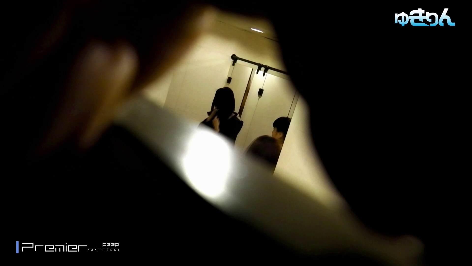 新世界の射窓 No93 女体盗撮 盗み撮りAV無料動画キャプチャ 87連発 78