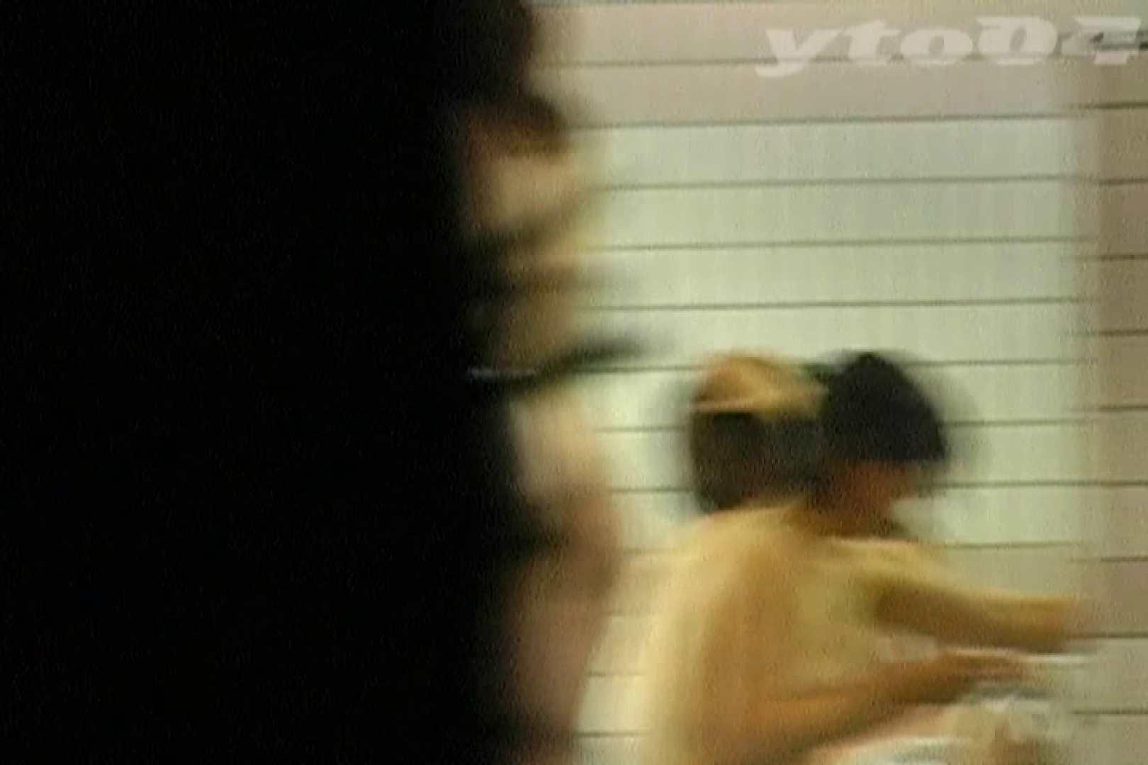 ▲復活限定▲合宿ホテル女風呂盗撮 Vol.24 ホテル 覗きおまんこ画像 75連発 10