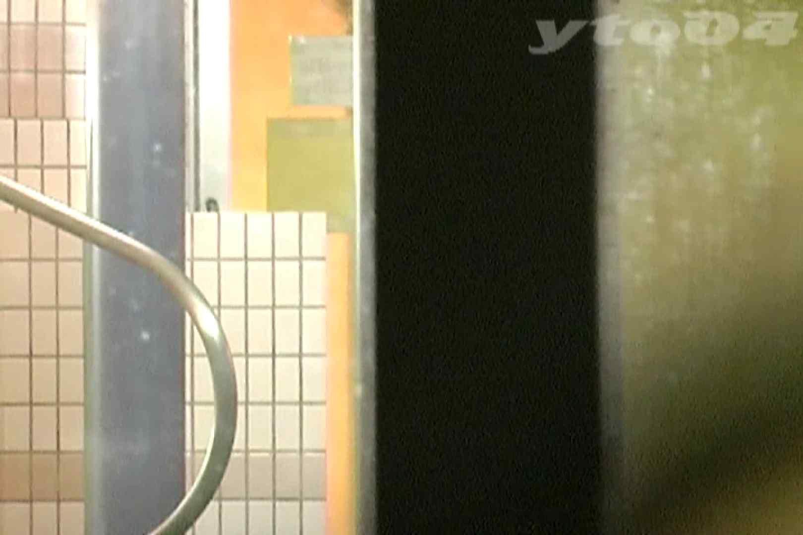 ▲復活限定▲合宿ホテル女風呂盗撮 Vol.24 女体盗撮 のぞきエロ無料画像 75連発 15