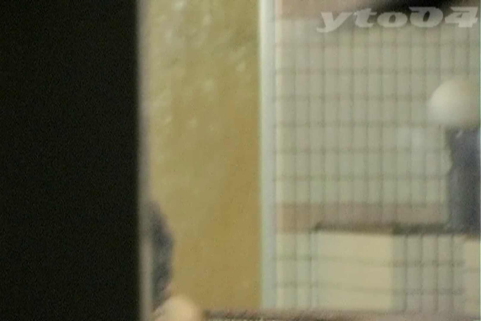 ▲復活限定▲合宿ホテル女風呂盗撮 Vol.24 女体盗撮 のぞきエロ無料画像 75連発 21