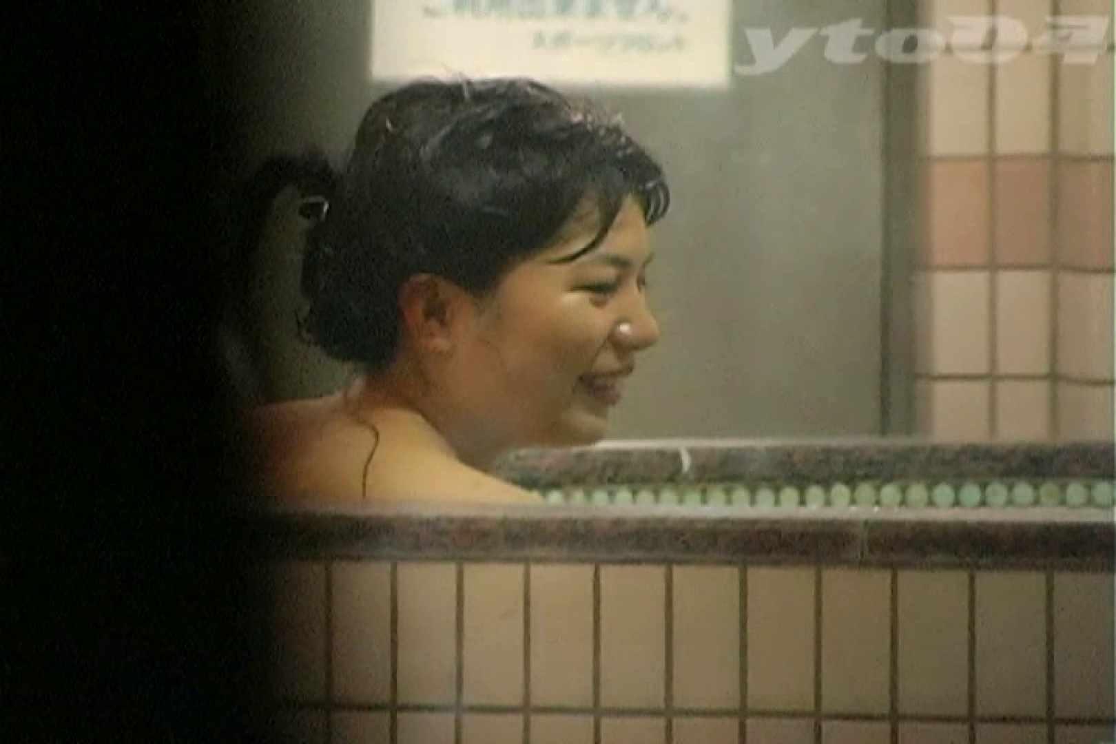 ▲復活限定▲合宿ホテル女風呂盗撮 Vol.24 名作 隠し撮りセックス画像 75連発 35