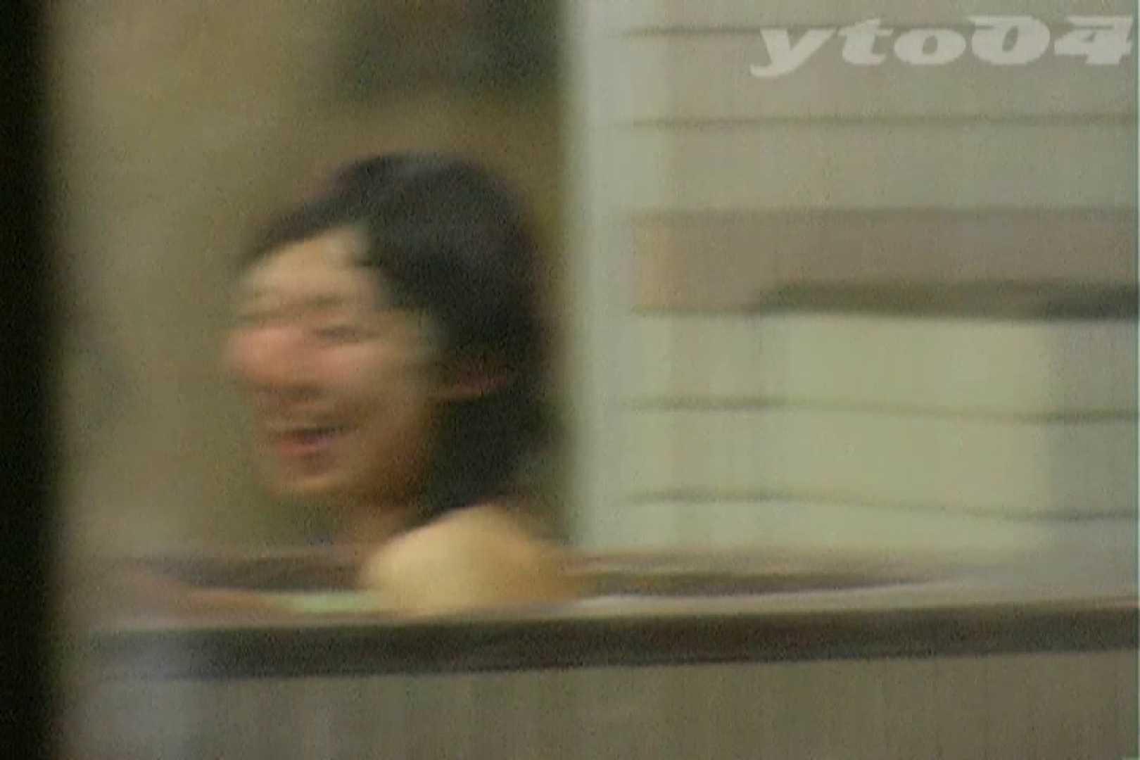 ▲復活限定▲合宿ホテル女風呂盗撮 Vol.24 女体盗撮 のぞきエロ無料画像 75連発 39