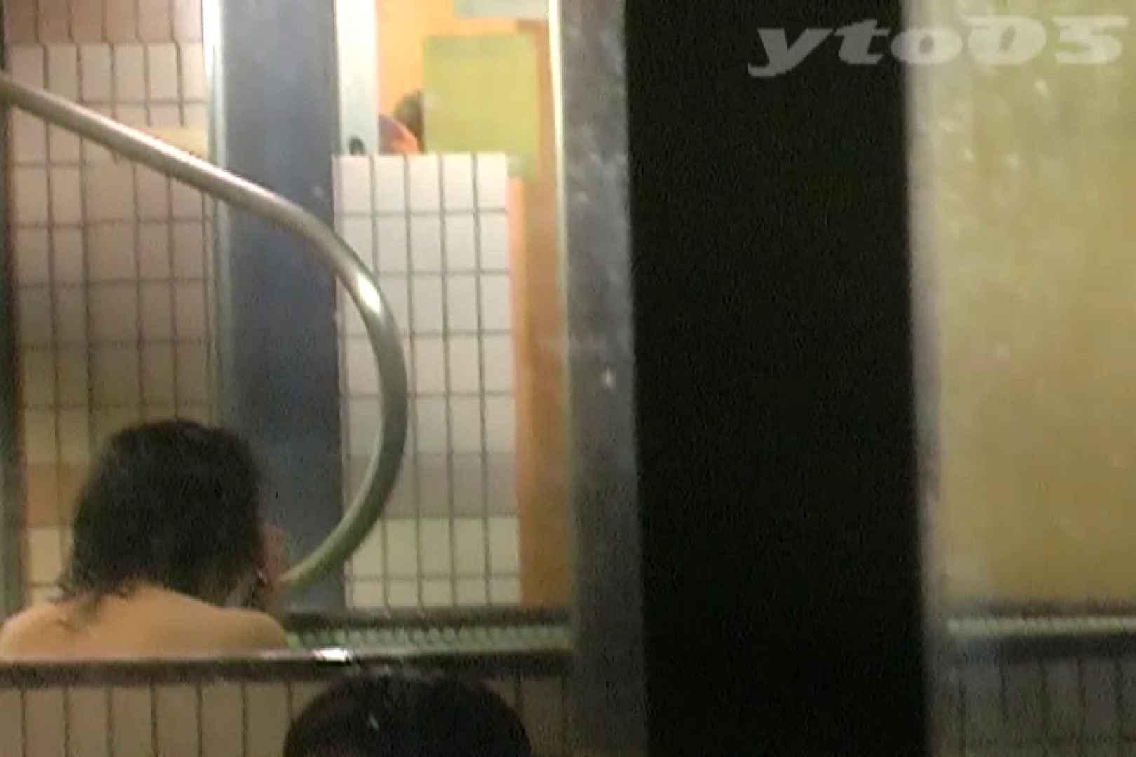 ▲復活限定▲合宿ホテル女風呂盗撮 Vol.28 女体盗撮 隠し撮りセックス画像 45連発 3
