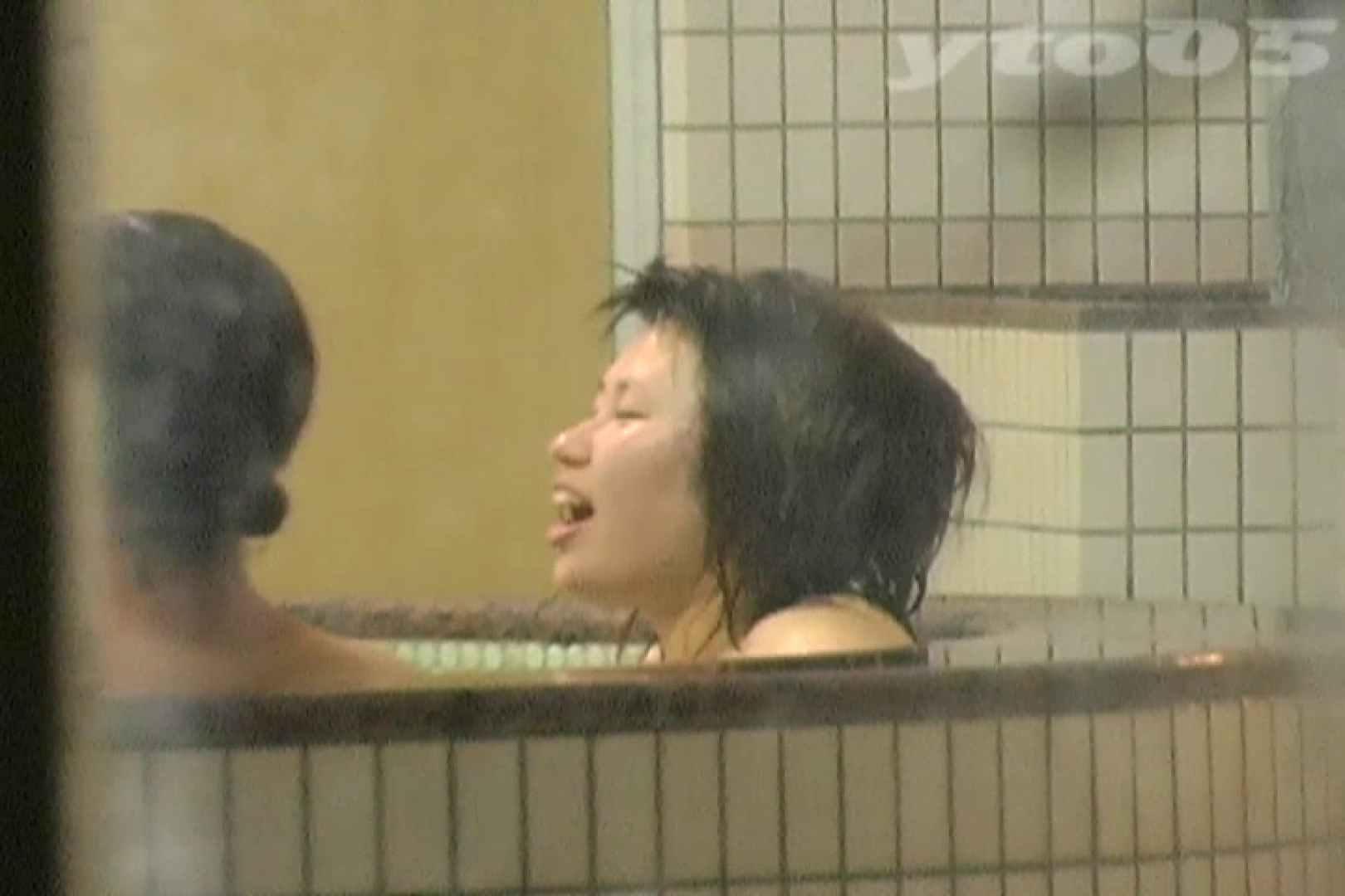 ▲復活限定▲合宿ホテル女風呂盗撮 Vol.28 期間限定 ヌード画像 45連発 28