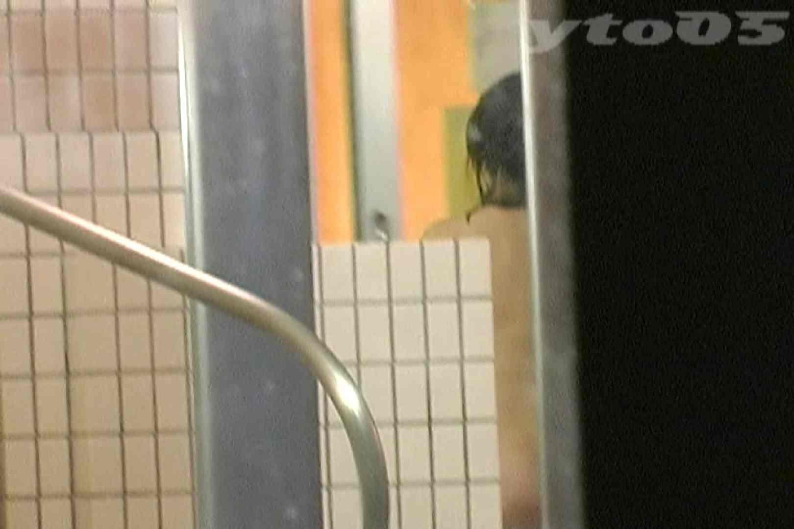 ▲復活限定▲合宿ホテル女風呂盗撮 Vol.28 女風呂  45連発 30