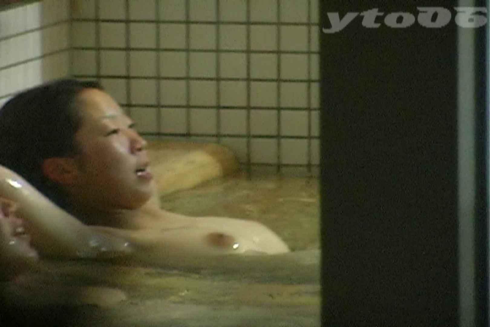 ▲復活限定▲合宿ホテル女風呂盗撮 Vol.32 女風呂 スケベ動画紹介 64連発 22