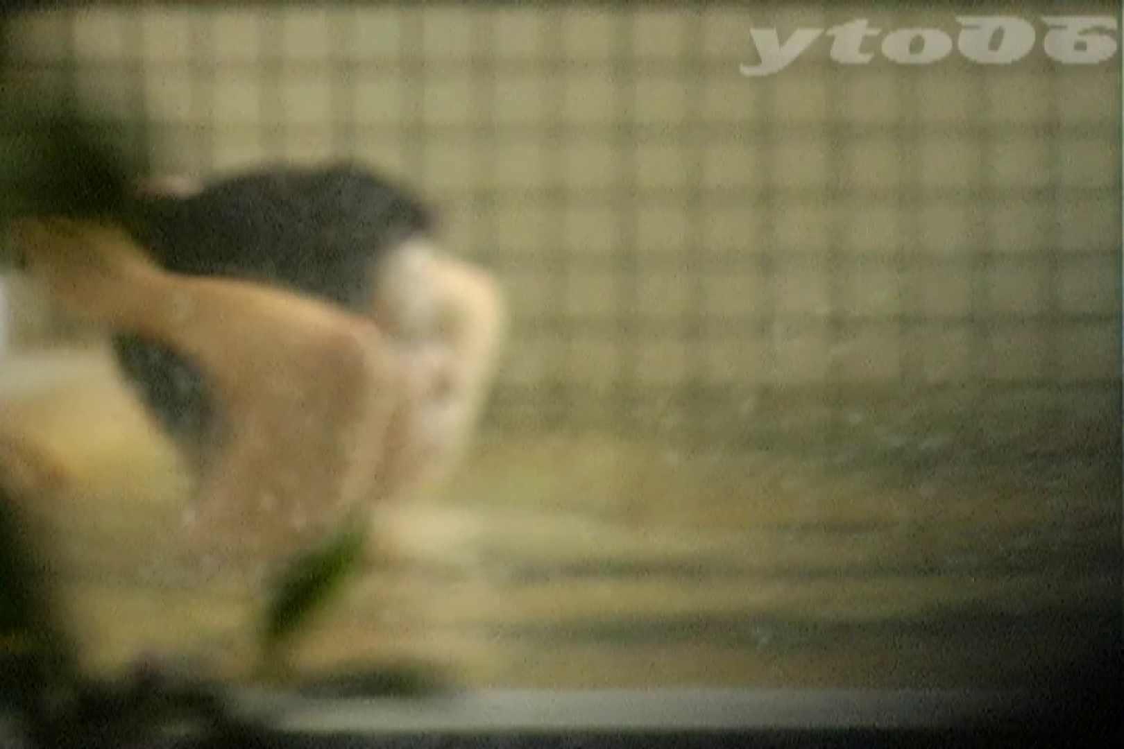 ▲復活限定▲合宿ホテル女風呂盗撮 Vol.34 女風呂 性交動画流出 80連発 5