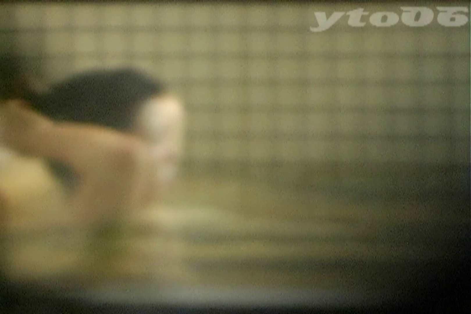 ▲復活限定▲合宿ホテル女風呂盗撮 Vol.34 女体盗撮 覗きオメコ動画キャプチャ 80連発 15