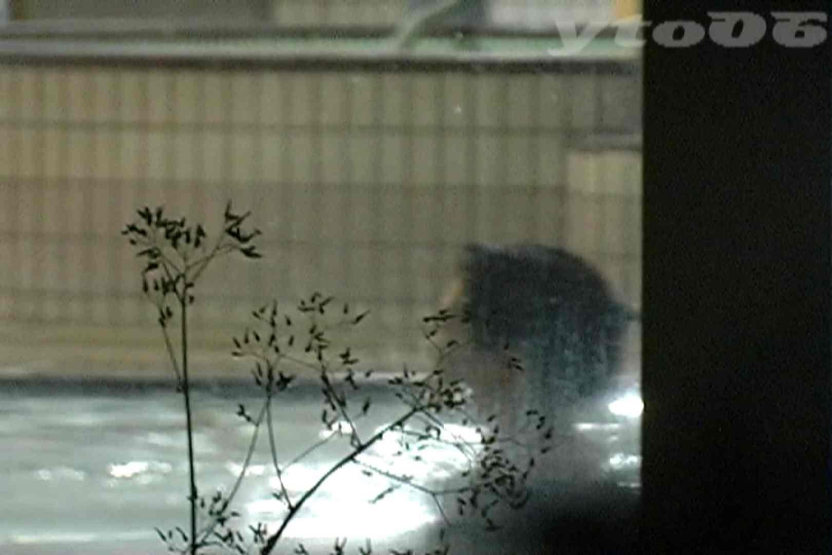 ▲復活限定▲合宿ホテル女風呂盗撮 Vol.34 ホテル 盗撮ワレメ無修正動画無料 80連発 22