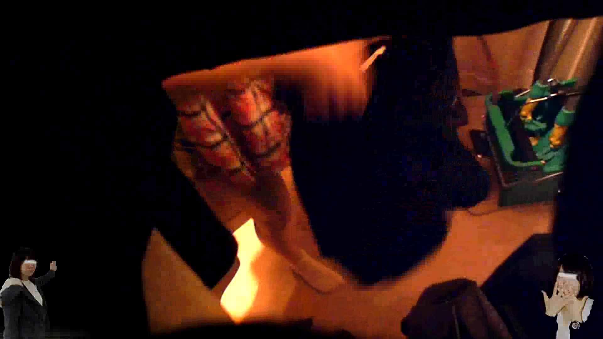 素人投稿 現役「JD」Eちゃんの着替え Vol.04 素人 のぞき濡れ場動画紹介 55連発 35