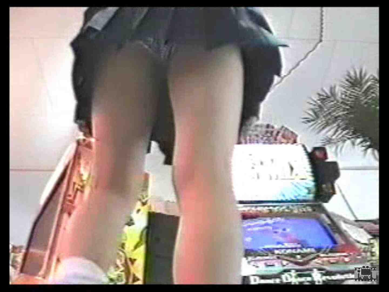 ゲーセン店長がゲーム機にカメラを仕掛けちゃいました! マン筋 AV動画キャプチャ 59連発 3