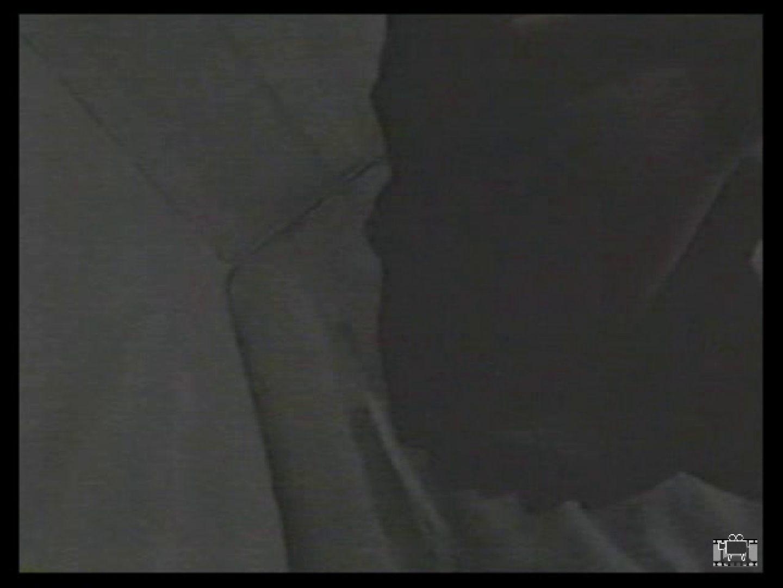 ゲーセン店長がゲーム機にカメラを仕掛けちゃいました! 萌えギャル   オマタ  59連発 5