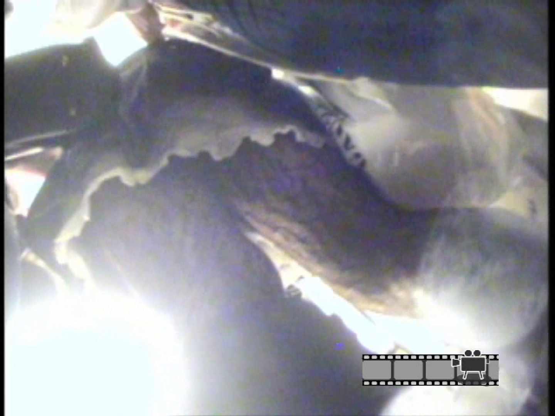 通学パンチラ! 制服女子達のムレムレパンティー~ vol.02 チラ 覗きおまんこ画像 68連発 10
