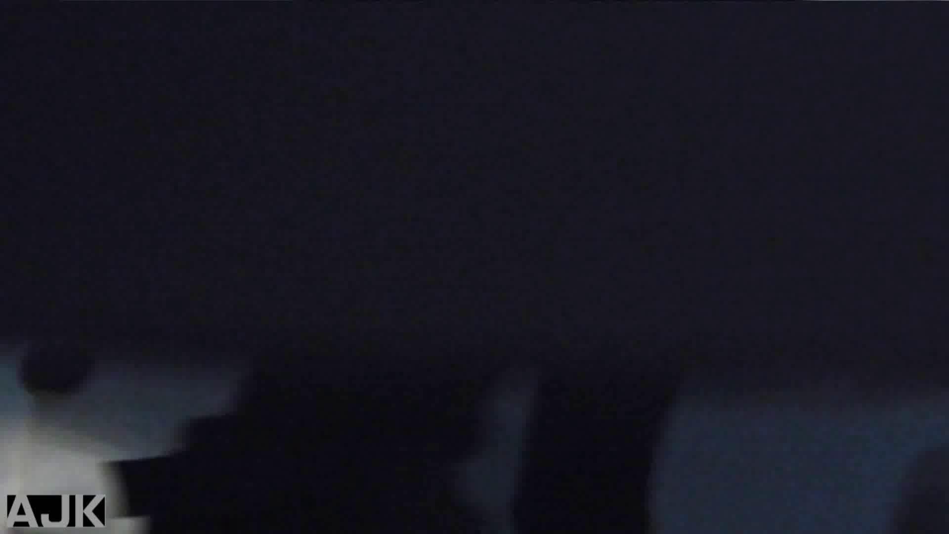 神降臨!史上最強の潜入かわや! vol.05 オマンコ 盗み撮り動画キャプチャ 92連発 19