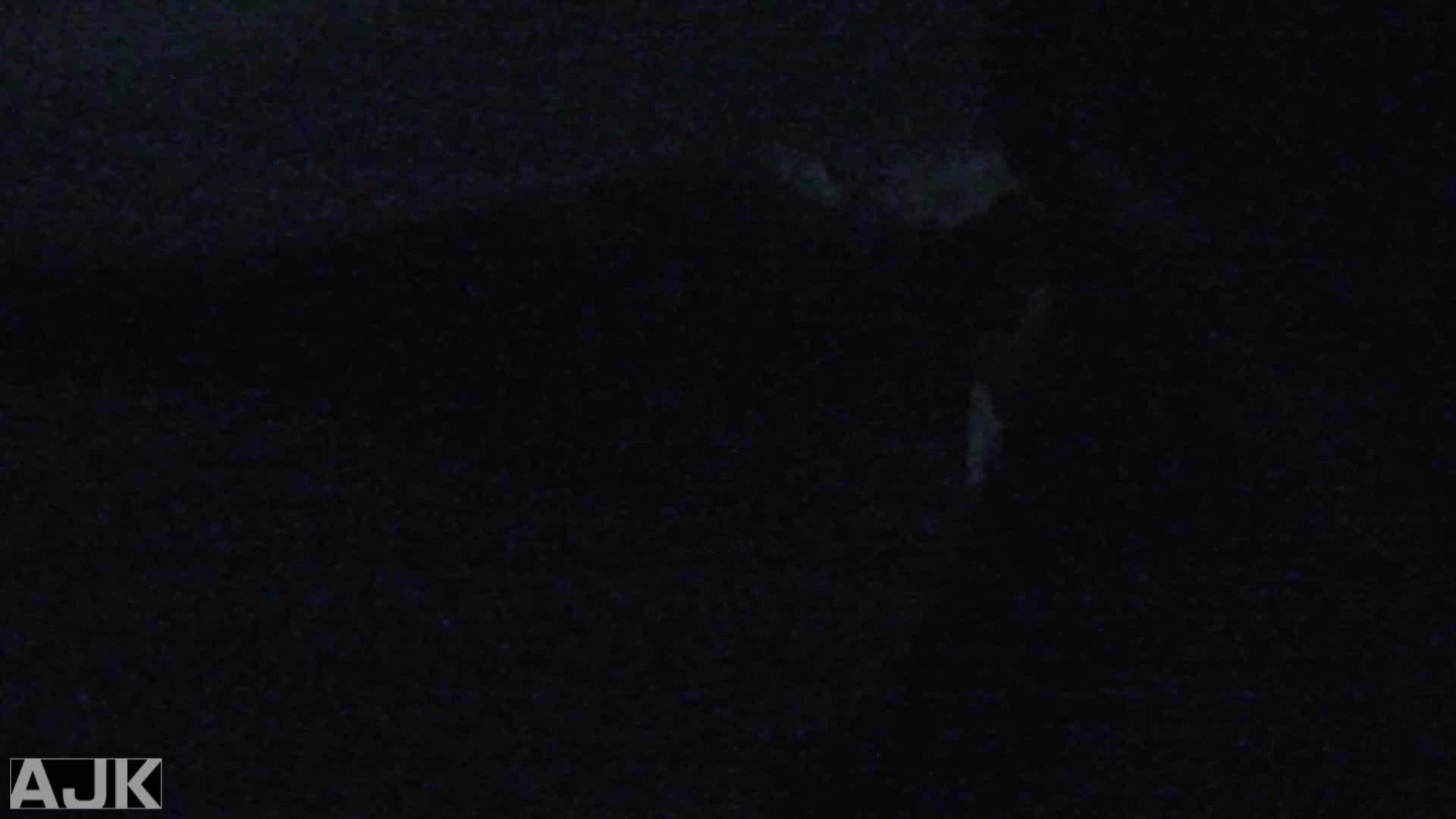 神降臨!史上最強の潜入かわや! vol.05 肛門流出 おまんこ無修正動画無料 92連発 48