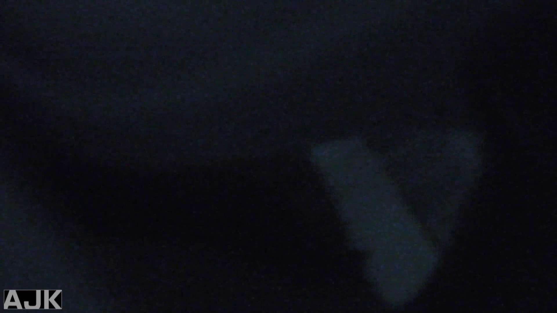 神降臨!史上最強の潜入かわや! vol.05 オマンコ 盗み撮り動画キャプチャ 92連発 54