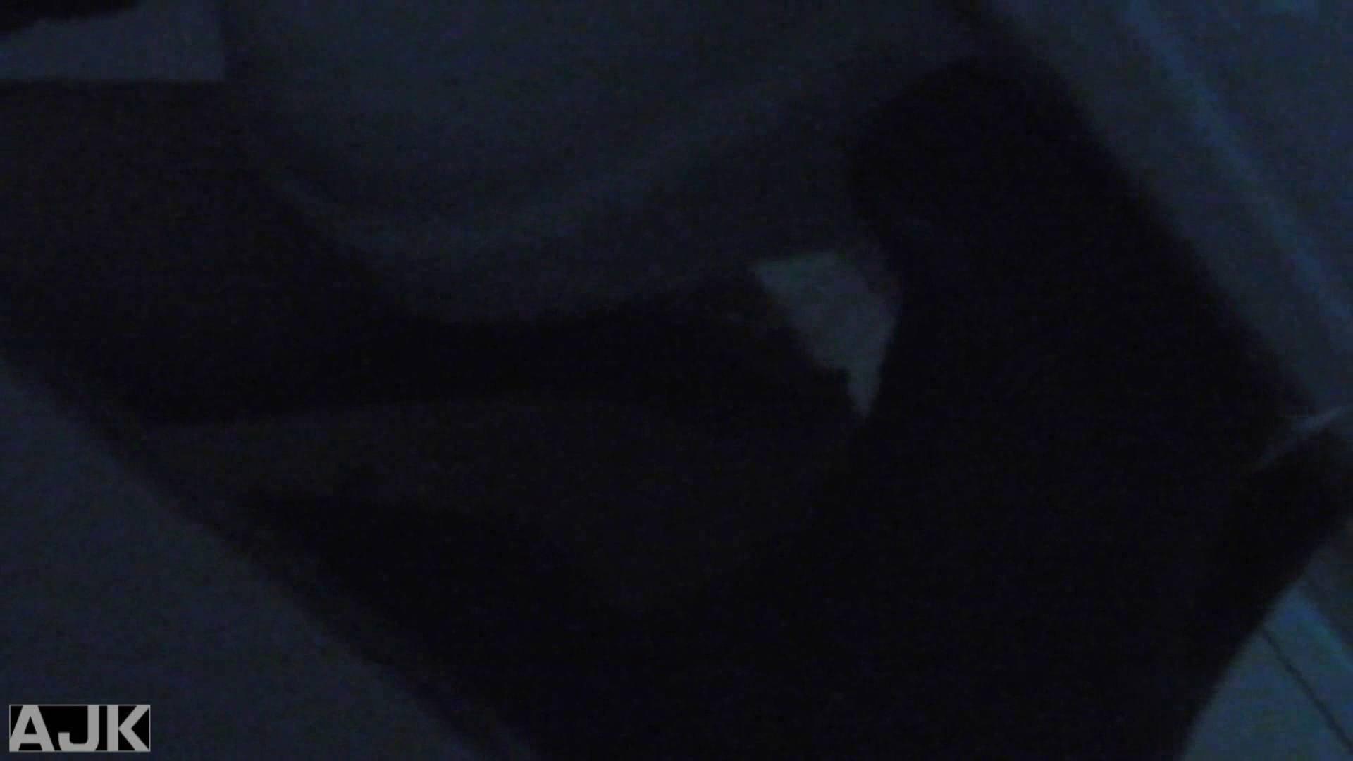 神降臨!史上最強の潜入かわや! vol.05 肛門流出 おまんこ無修正動画無料 92連発 55