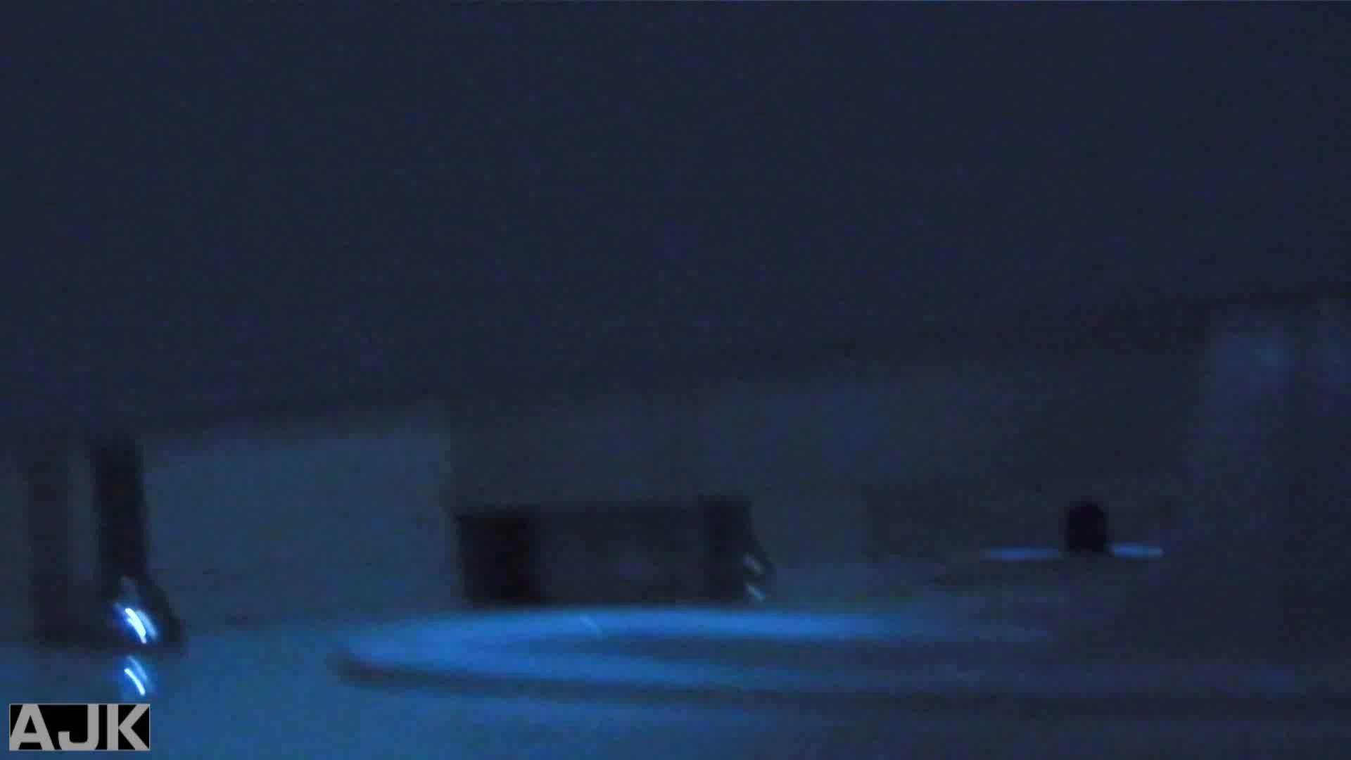 神降臨!史上最強の潜入かわや! vol.05 OL女体 戯れ無修正画像 92連発 65