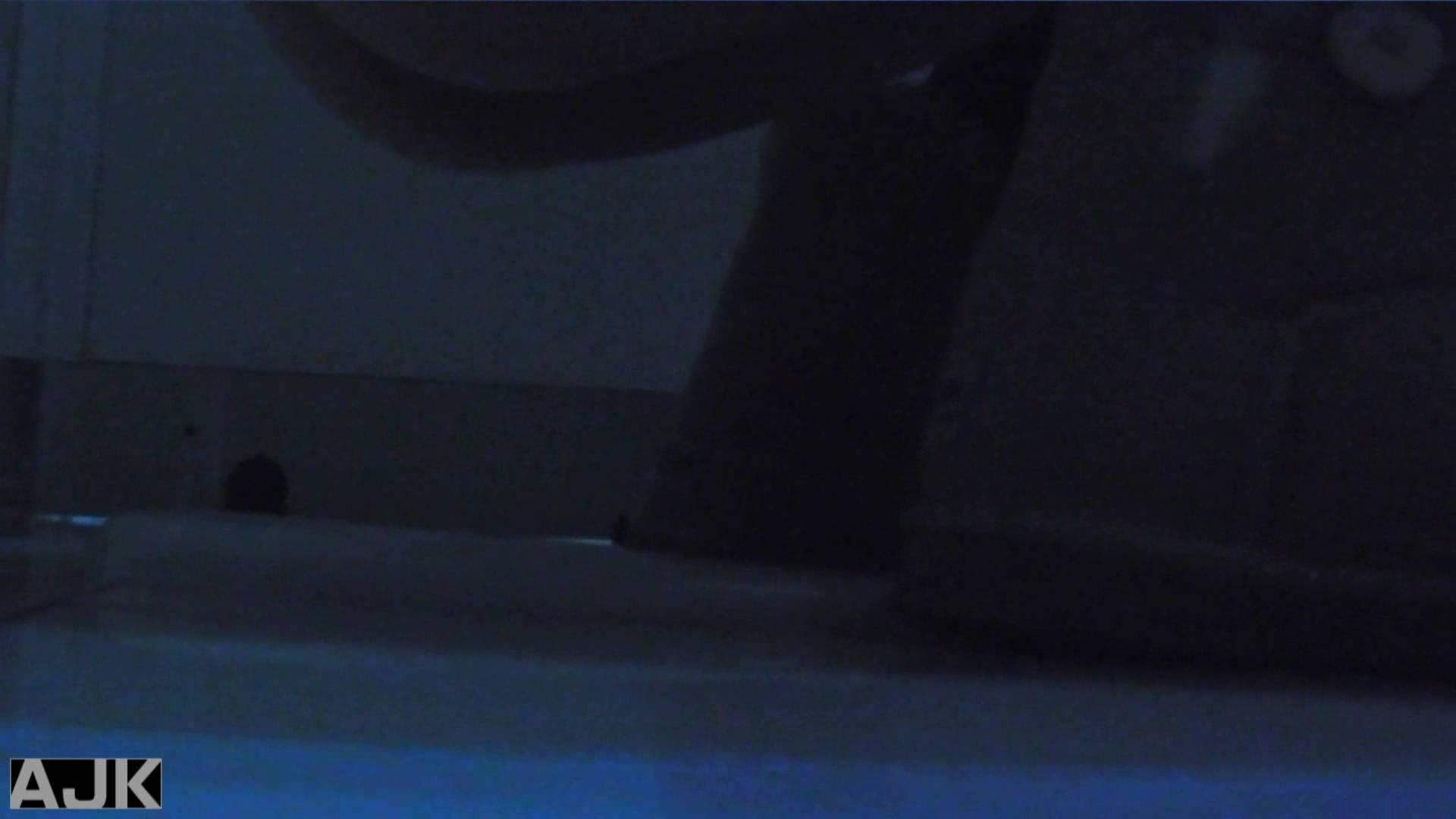神降臨!史上最強の潜入かわや! vol.05 オマンコ 盗み撮り動画キャプチャ 92連発 68