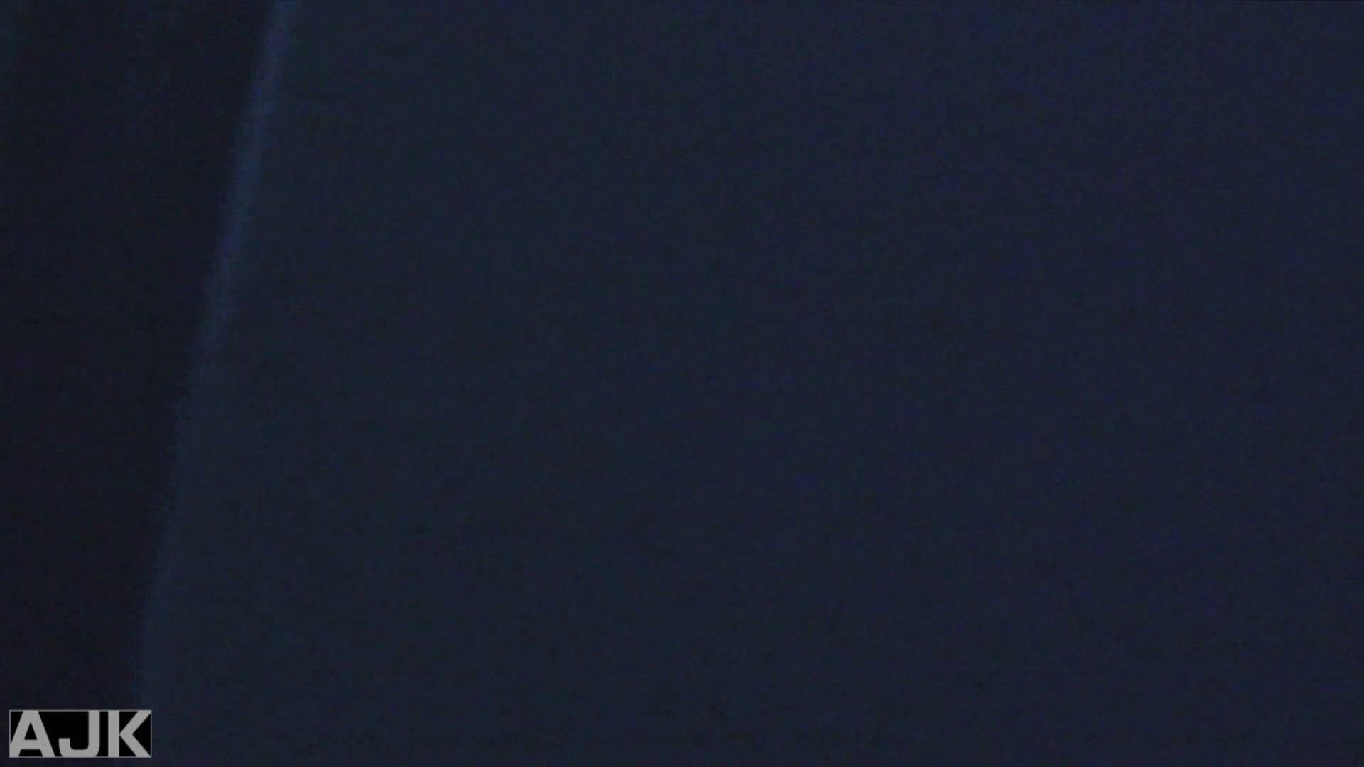 神降臨!史上最強の潜入かわや! vol.05 美女  92連発 77