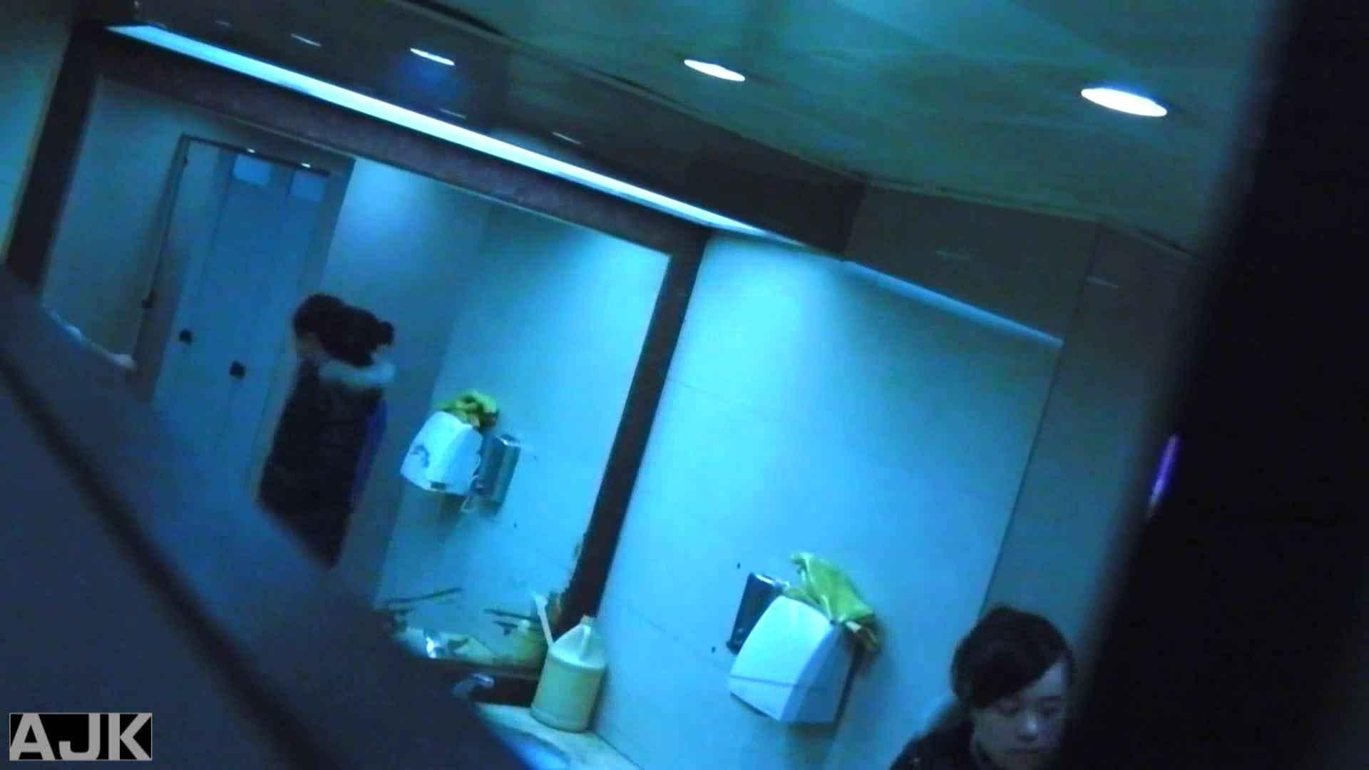 神降臨!史上最強の潜入かわや! vol.05 オマンコ 盗み撮り動画キャプチャ 92連発 82