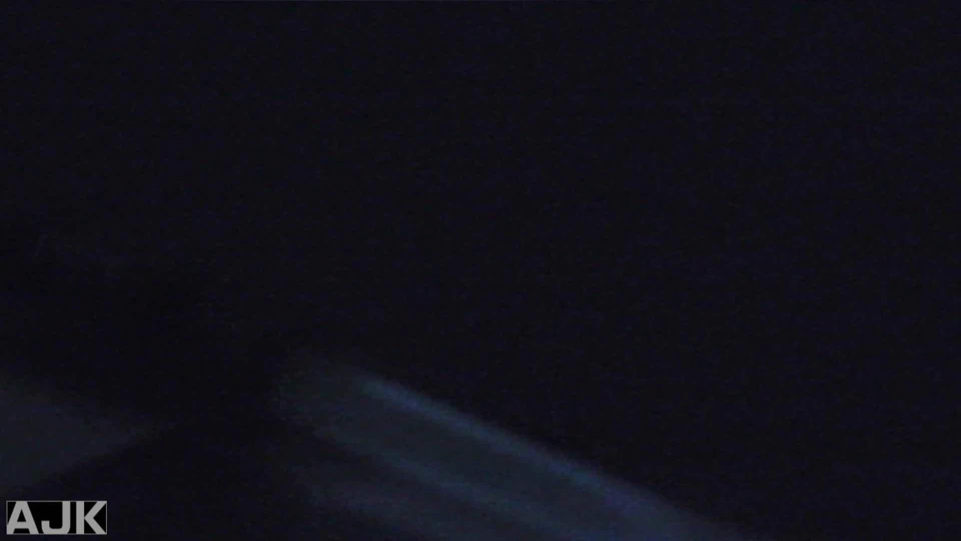 神降臨!史上最強の潜入かわや! vol.05 肛門流出 おまんこ無修正動画無料 92連発 90