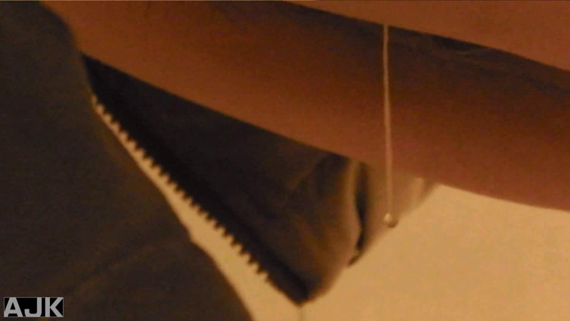 神降臨!史上最強の潜入かわや! vol.10 潜入 のぞき動画画像 62連発 31