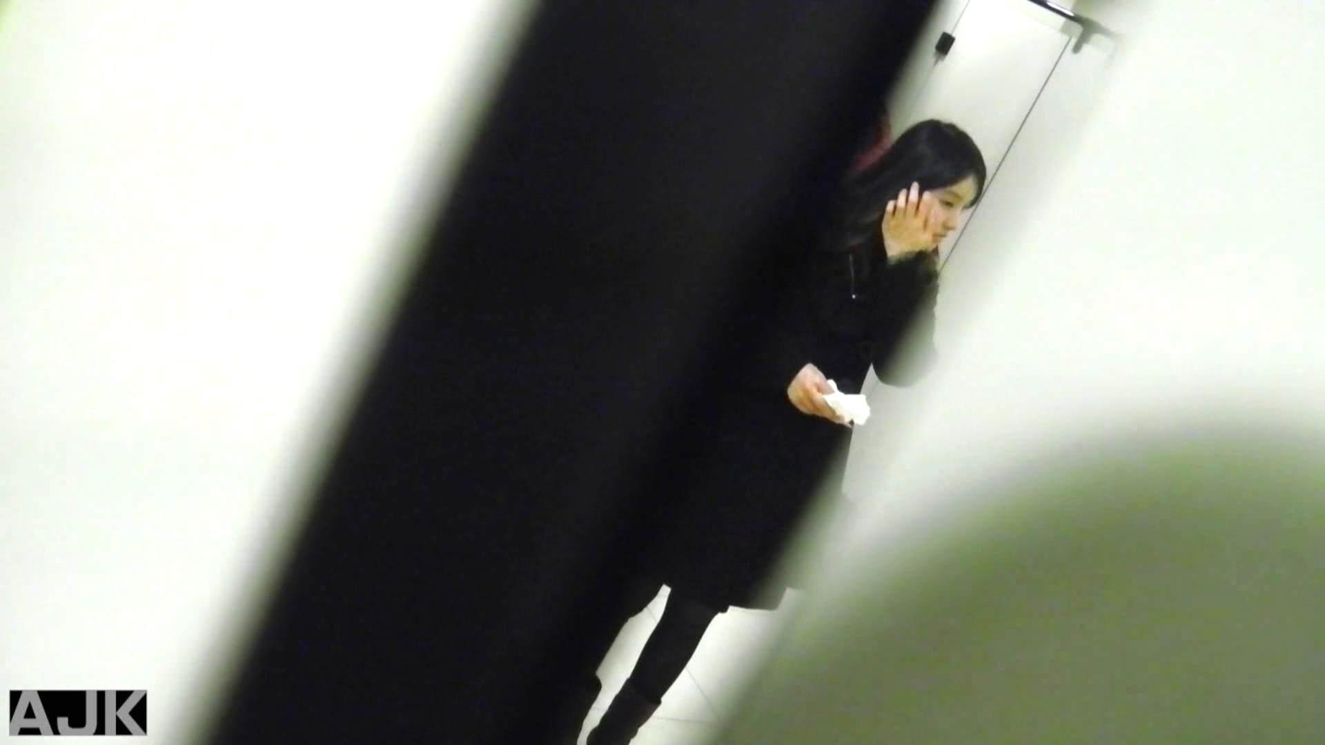 神降臨!史上最強の潜入かわや! vol.20 マンコ すけべAV動画紹介 92連発 60