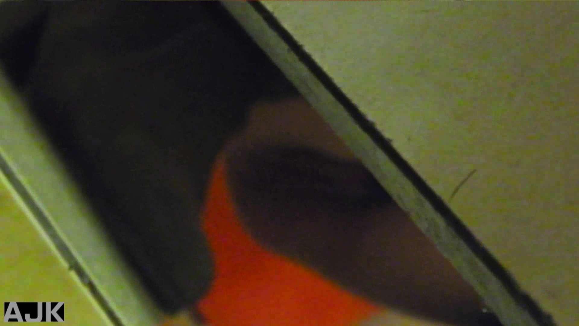 神降臨!史上最強の潜入かわや! vol.20 マンコ すけべAV動画紹介 92連発 67