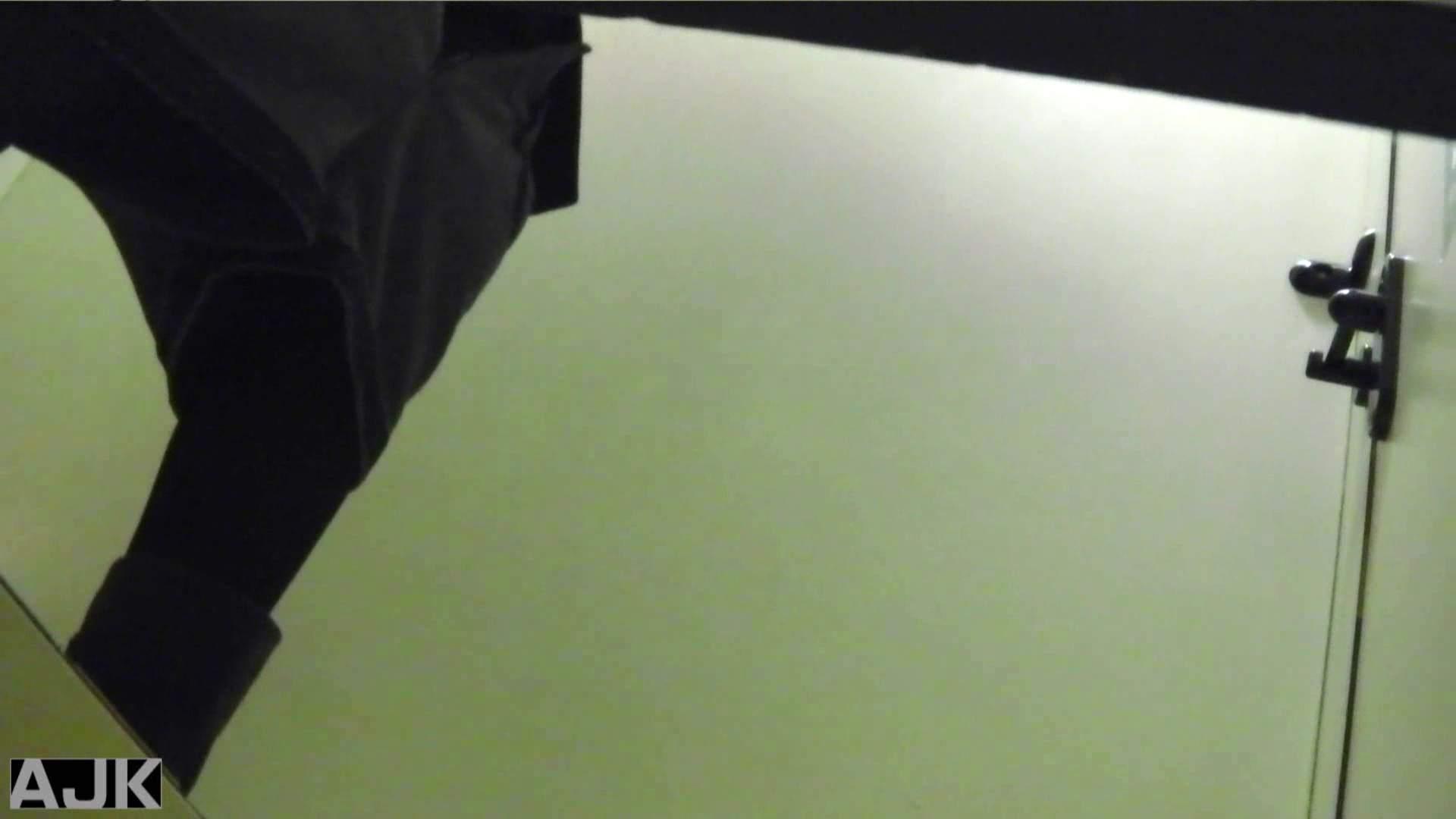 神降臨!史上最強の潜入かわや! vol.20 オマンコ 覗きぱこり動画紹介 92連発 89