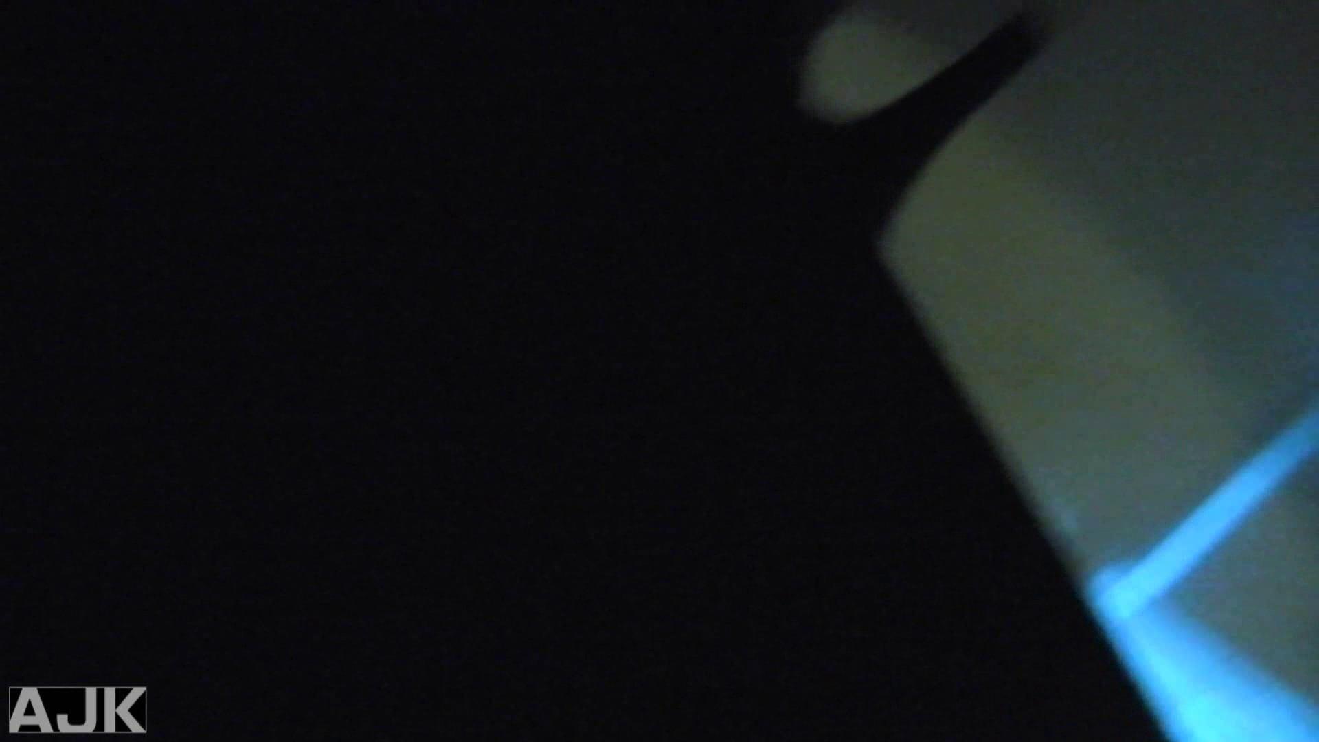 神降臨!史上最強の潜入かわや! vol.21 オマンコ のぞきおめこ無修正画像 61連発 13