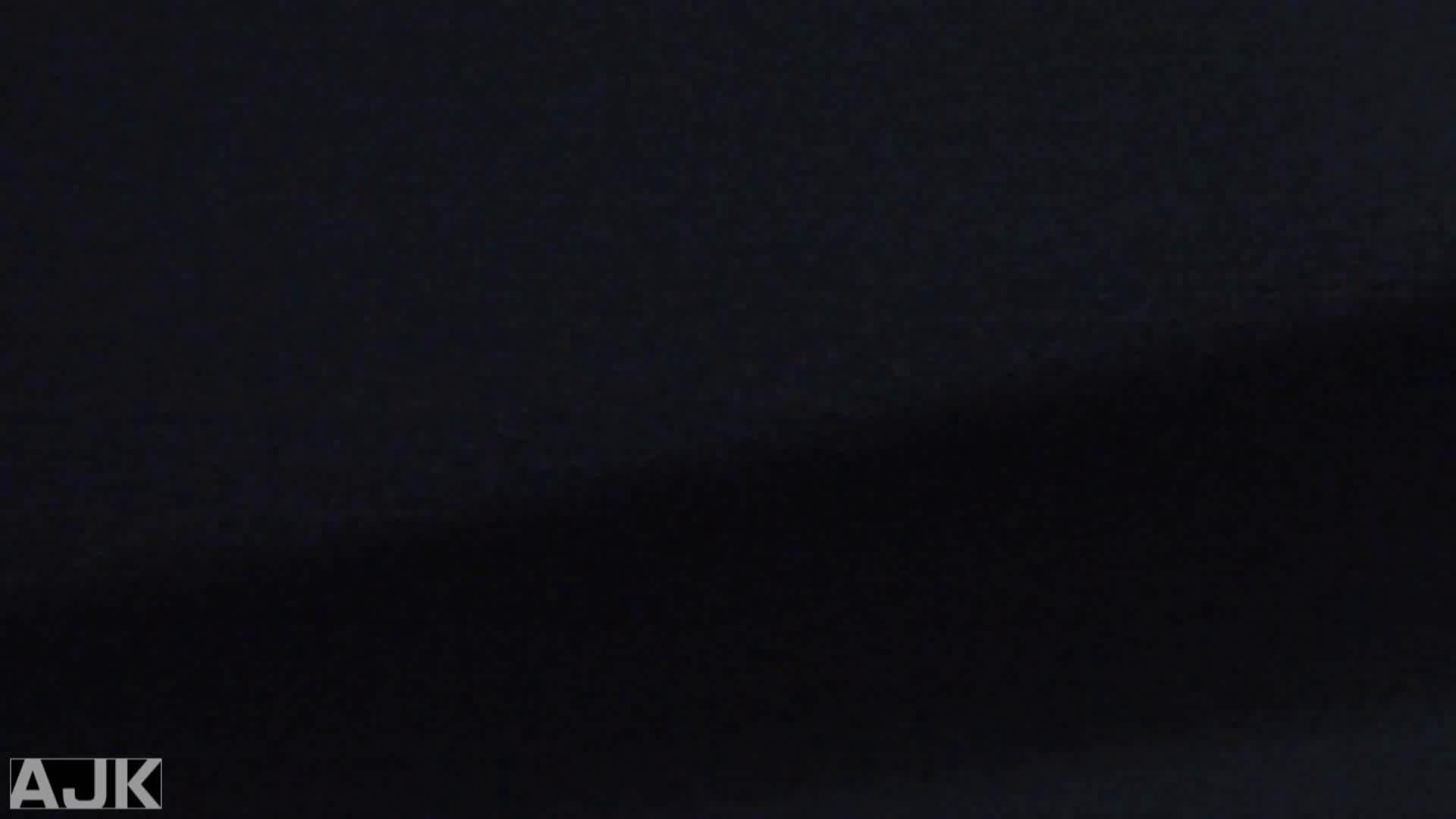 神降臨!史上最強の潜入かわや! vol.21 マンコ AV動画キャプチャ 61連発 54