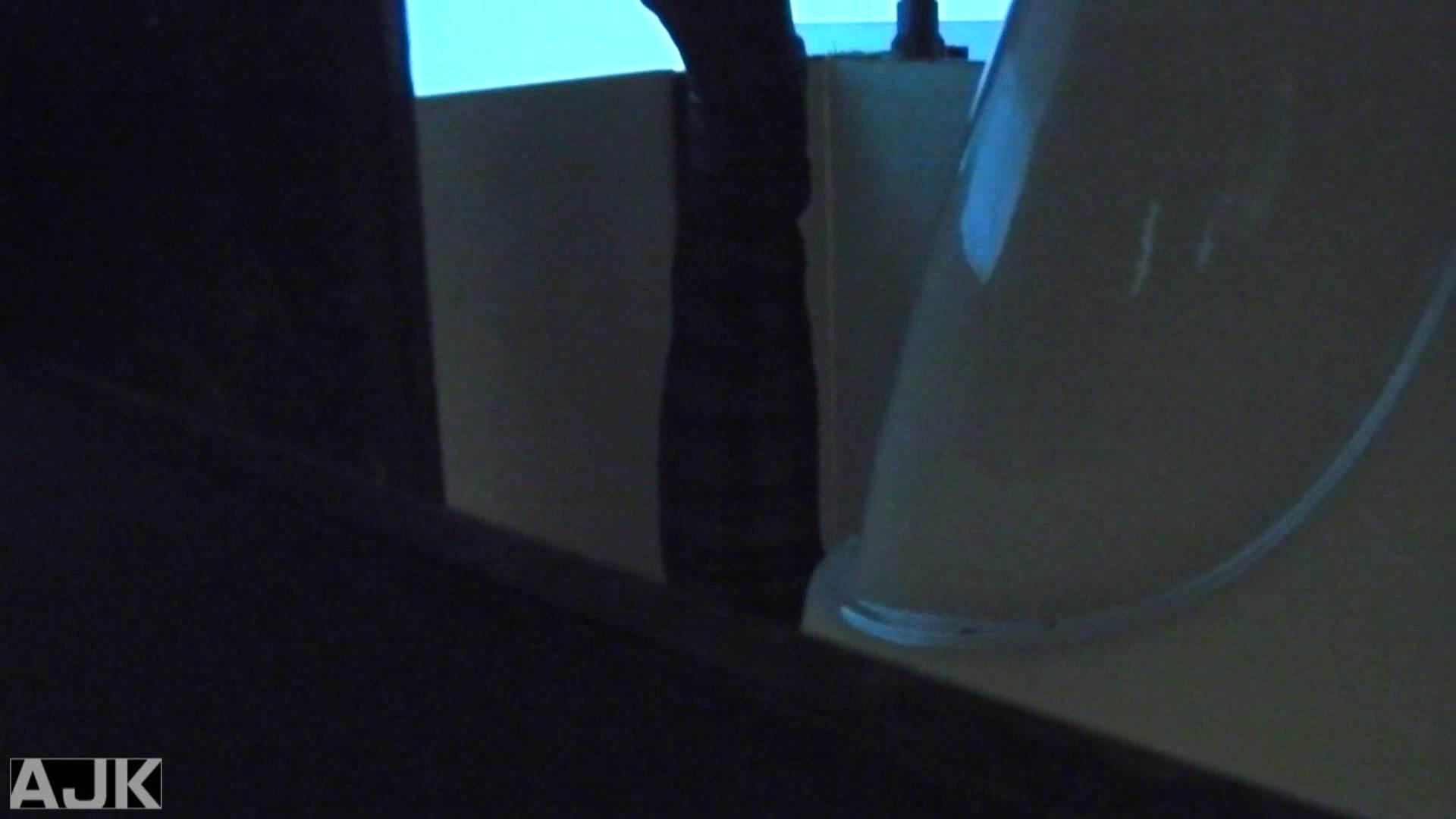 神降臨!史上最強の潜入かわや! vol.22 オマンコ 盗撮セックス無修正動画無料 98連発 6