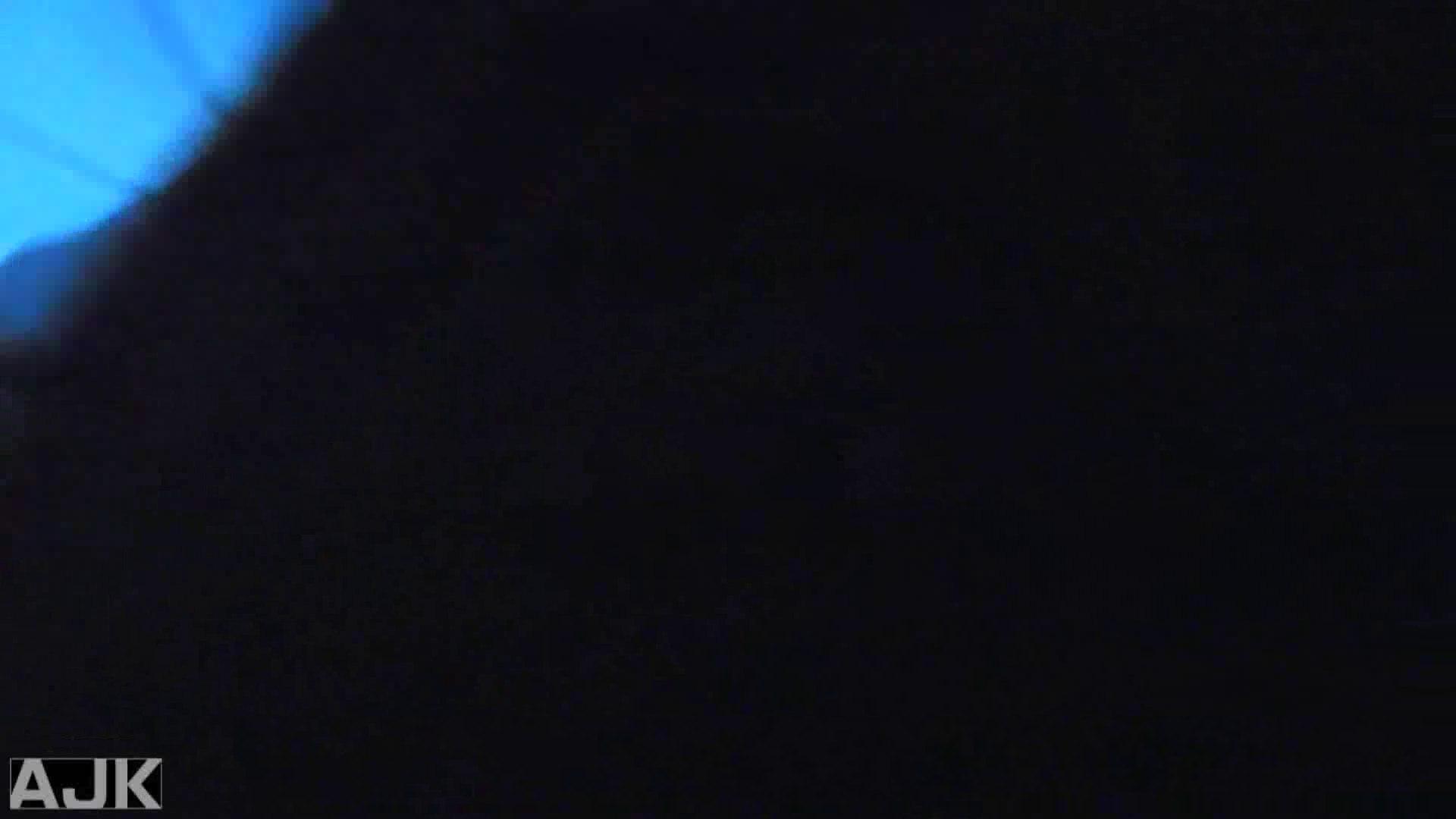 神降臨!史上最強の潜入かわや! vol.22 マンコ 盗み撮り動画キャプチャ 98連発 18