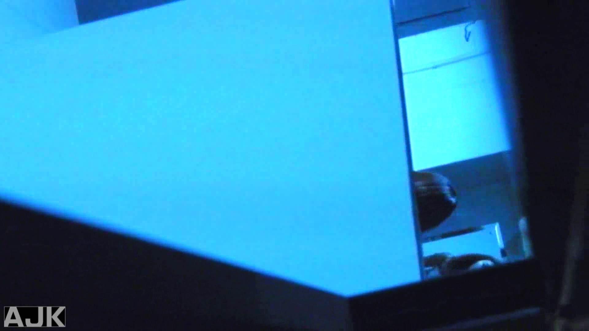神降臨!史上最強の潜入かわや! vol.22 オマンコ 盗撮セックス無修正動画無料 98連発 20