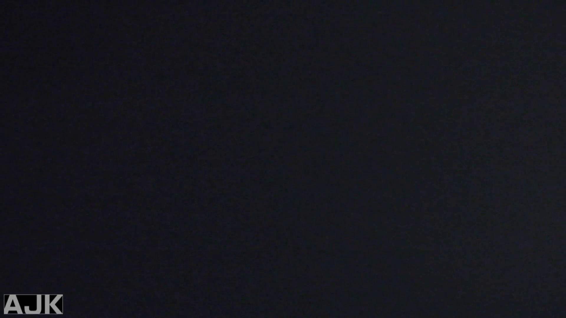 神降臨!史上最強の潜入かわや! vol.22 女体盗撮   肛門流出  98連発 29