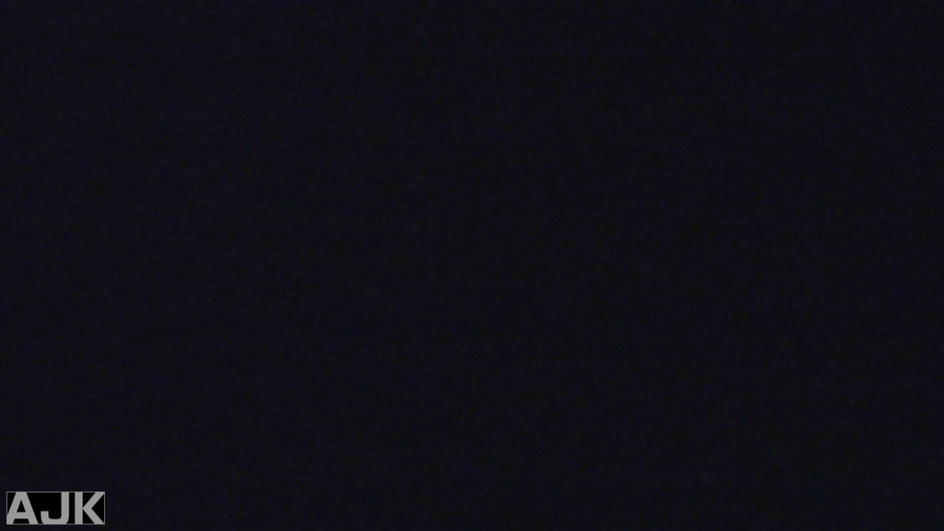 神降臨!史上最強の潜入かわや! vol.22 オマンコ 盗撮セックス無修正動画無料 98連発 34