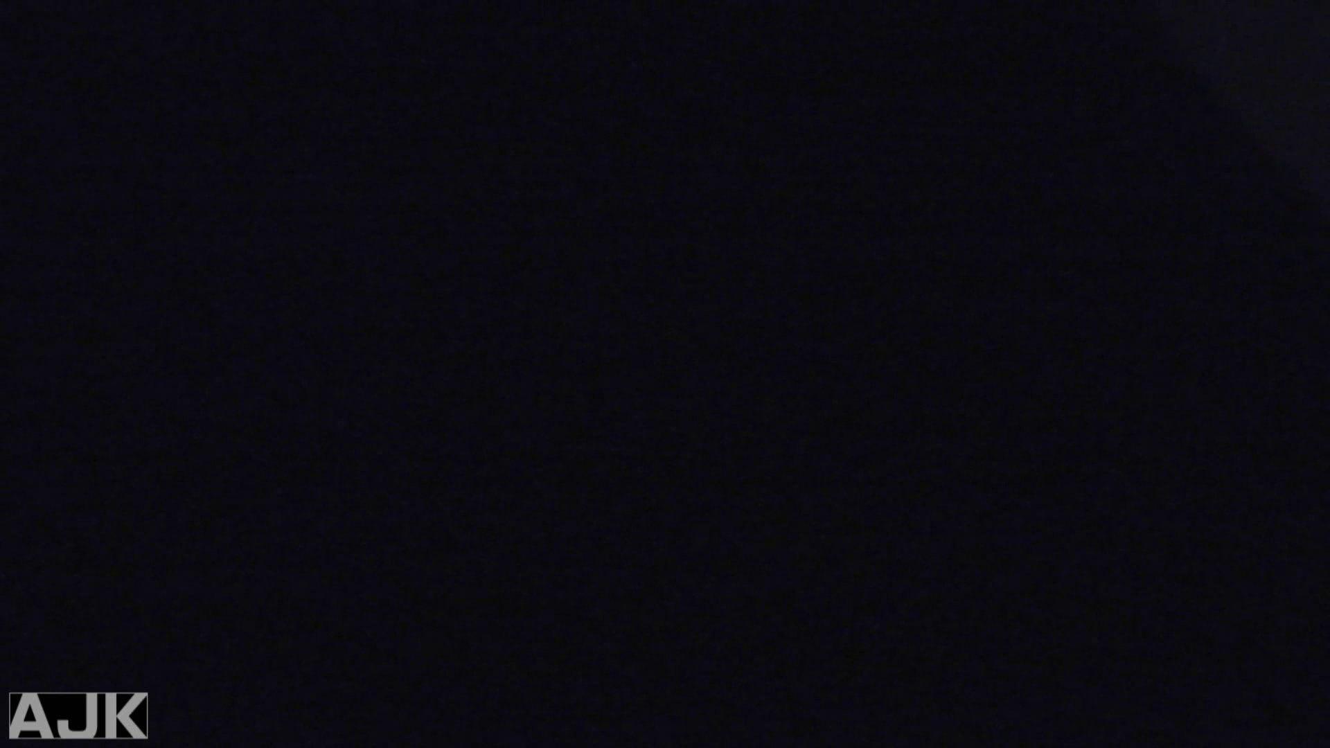 神降臨!史上最強の潜入かわや! vol.22 OL女体 盗み撮り動画キャプチャ 98連発 58
